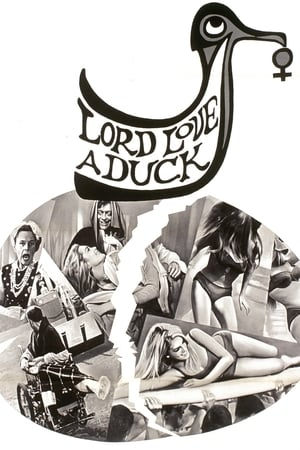 Lord Love a Duck