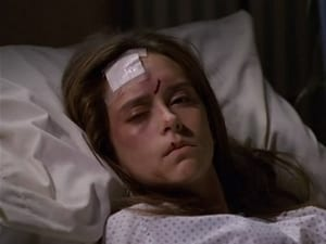Party of Five: 3×21