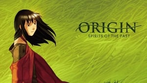 Origin – Spirits of the Past (2006)