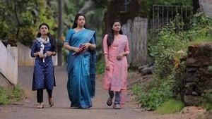 Drishyam 2 (2021) TORRENT YIFY Download WEB 720p | 1080p