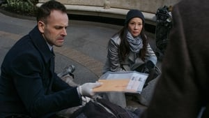 Elementary Season 3 :Episode 15  When Your Number's Up