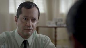 Maligno Película Completa HD 720p [MEGA] [LATINO] 2016