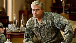 War Machine Streaming HD