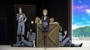 Argevollen: Season 1 Episode 20