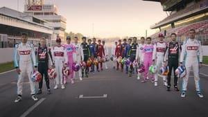 Formula 1: Drive to Survive 3. Sezon 1. Bölüm (Türkçe Dublaj) izle