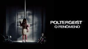 Poltergeist: Los Juegos diabólicos