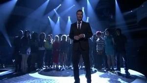 American Idol season 9 Episode 15