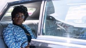 Mrs. America: sezon 1 odcinek 3