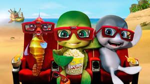 Żółwik Sammy 2: Wielka ucieczka Online Lektor PL FULL HD