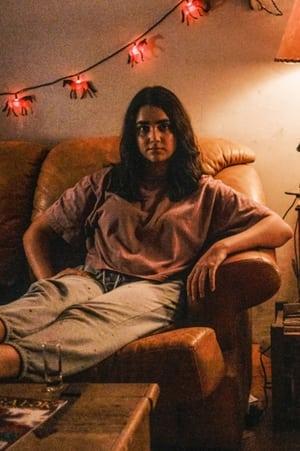 7 Days-Geraldine Viswanathan