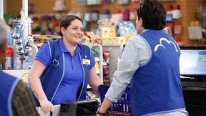 Superstore: 1×10
