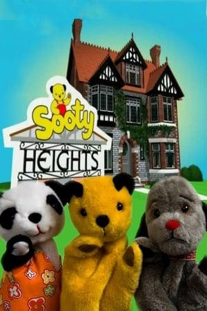 Sooty Heights