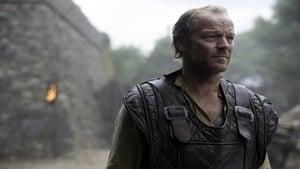 Game of Thrones Season 0 :Episode 31  Episode 31