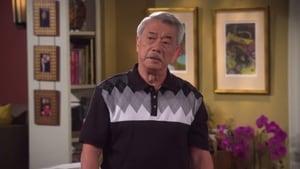 Dr. Ken S02E02