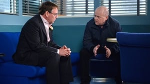 EastEnders Season 32 : Episode 88