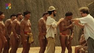 Xingu – A Série: 1×2 Dublado e Legendado Grátis