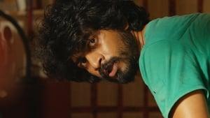 Andhaghaaram (2020) Tamil NF WEB-DL 720p