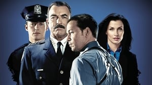 Blue Bloods Season 11 Episode 4