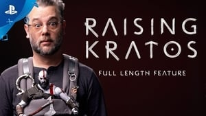 Watch Raising Kratos 2019 Movie Online