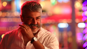 Viswasam (2019) Watch Online Full Movie