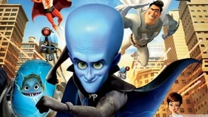 watch MEGAMIND 2010 online free full movie hd