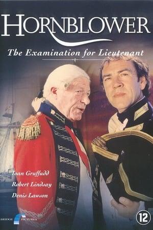 Hornblower: The Fire Ships-Ioan Gruffudd