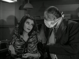 The Munsters: 1×20
