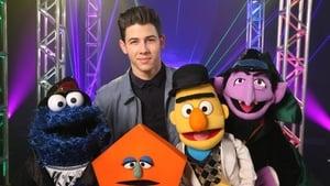 Sesame Street Season 46 :Episode 20  Hooper's Lockdown