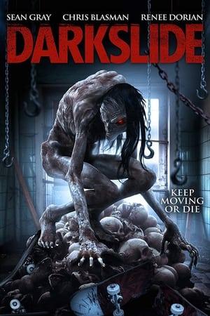 Darkslide (2020)