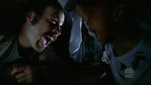 Episodio TV Online Me llamo Earl HD Temporada 1 E20 El hombre del saco