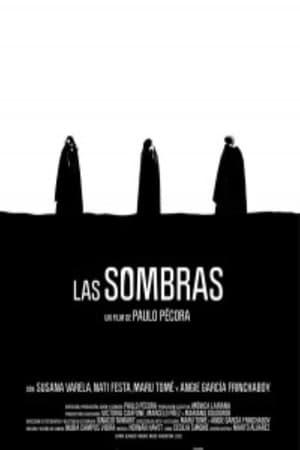 The shadows-Susana Varela