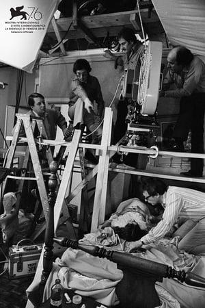 Image Leap of Faith: William Friedkin on The Exorcist