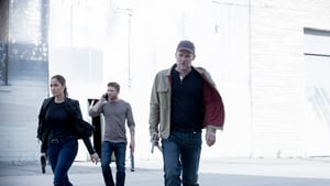 O Atirador: 2 Temporada x Episódio 2