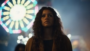 Watch Euphoria Full Episode