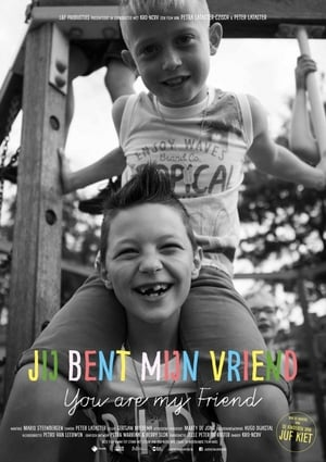 Watch Jij bent mijn vriend Full Movie