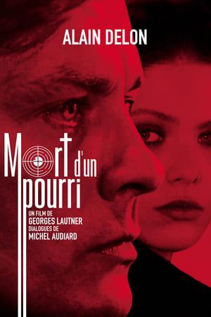 Death of a Corrupt Man – Alibi pentru un prieten (1977)