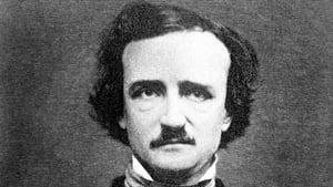 Dreams Within a Dream: The Classic Cinema of Edgar Allan Poe