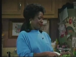 Family Matters 2×14