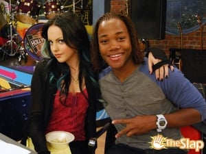 Victorious Season 2 Episode 11 123movies