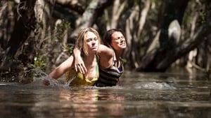 Black Water Movie Hindi Dubbed Watch Online