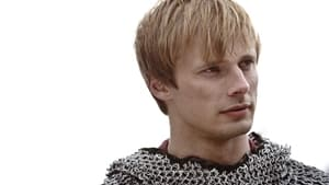 Merlin: 5×9
