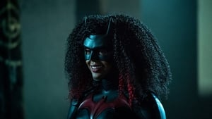Batwoman: 2×3