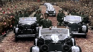 مشاهدة مسلسل Apocalypse, Hitler Takes On The West مترجم أون لاين بجودة عالية