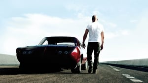 Fast & Furious 6 (2013) Bluray 480p, 720p