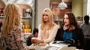 2 Broke Girls 1×7