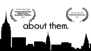 about them. (2017) Online Cały Film CDA