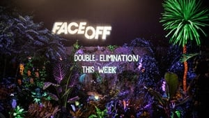 Face Off: 4×8