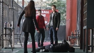 Vampire Diaries Saison 3 Episode 19 en streaming