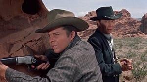 مشاهدة فيلم Seven Ways from Sundown 1960 مباشر اونلاين