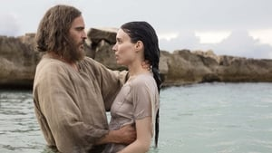 Mary Magdalene Full Watch Online